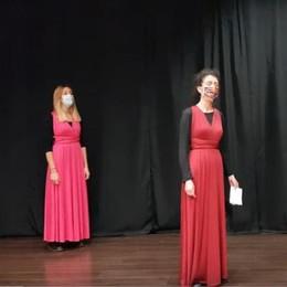 """Teatro: """"Le Troiane"""",  il progetto comune  delle compagnie comasche"""
