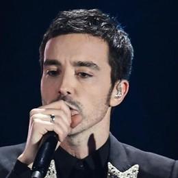 Sanremo: vince Diodato  Gabbani secondo
