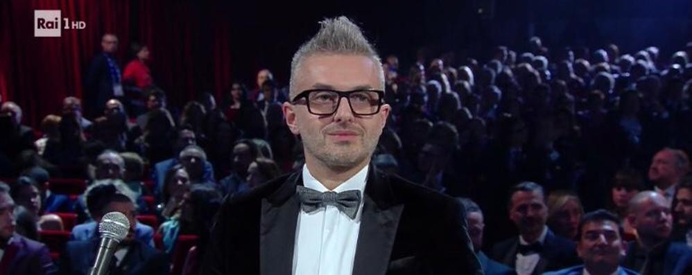 «Dopo Sanremo  la musica continua»