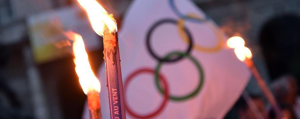 Adesso è ufficiale, Olimpiadi nel 2021 Si chiameranno sempre Tokyo 2020