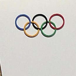 Coronavirus: Olimpiadi   rinviate al 2021