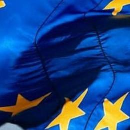 Solidarietà europea  contro questa crisi