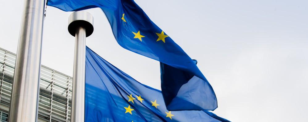 Bruxelles adotta nuovo quadro su aiuti di Stato