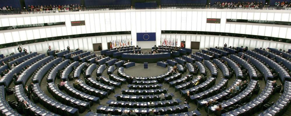Eurodeputati, estendere programmi fondi Ue a 2021