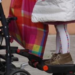 Emergenza coronavirus  Bambini, il via libera  dura una giornata  «No alle passeggiate»