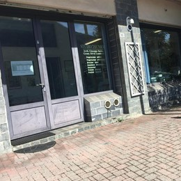 Abusi edilizi a Valsolda,   in 9 sotto accusa