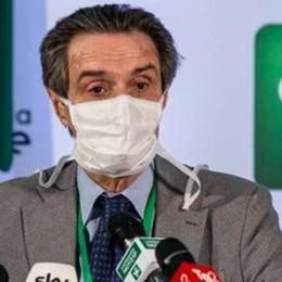 Coronavirus in Lombardia  Cosa dice l'ordinanza per la Fase 2