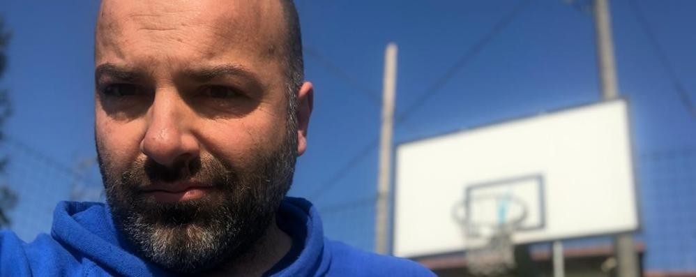 Borghi: «Torniamo a sognare Al basket serve una rivoluzione»