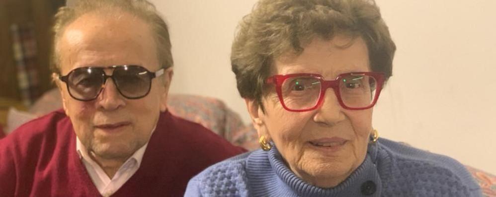 Coronavirus: «Ho perso mamma e fratello  Dovevano chiudere tutto subito»