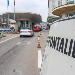 Coronavirus in Ticino  Scuole dall'11 maggio,  ragazzi in classe a rotazione