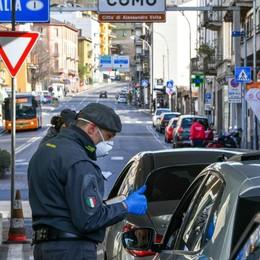 Coronavirus in Ticino  Un dipendente su due  in cassa integrazione
