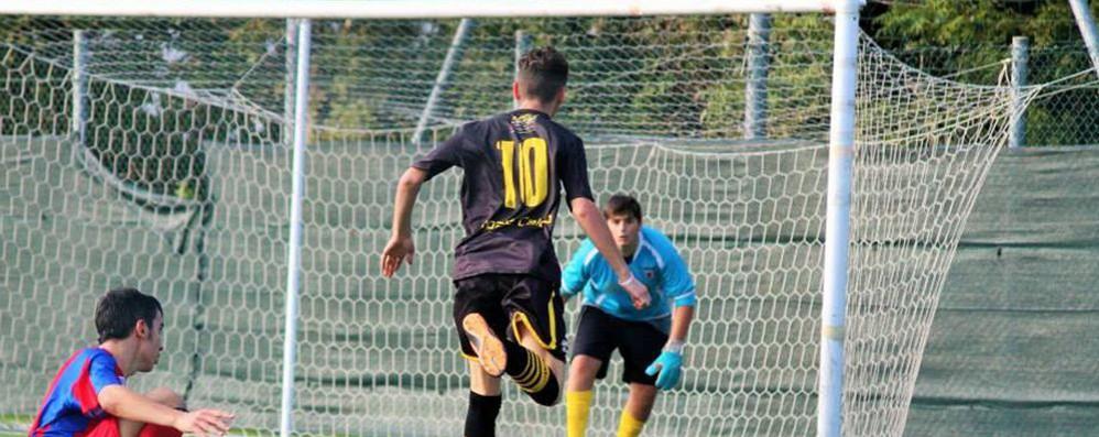 Tavecchio: «Basta coi campionati Pensiamo ad aiutare le nostre società»