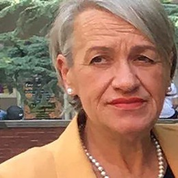Morta la storica catechista  «Antonella mancherà a tutti»