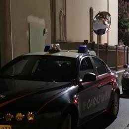 Movida: segnalati 35 ragazzi  Ora Mariano minaccia restrizioni