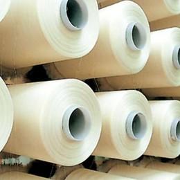 Tessile, la crisi a Como  Crolla la produzione  da inizio anno -70%