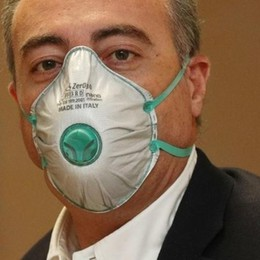 Coronavirus in lombardia  Le domande irrisolte