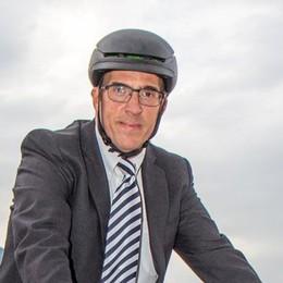 Bonus bicicletta  fino a 500 euro   «Bene ma va corretto»