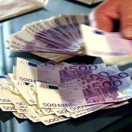 Porlezza, gioca 2 euro ne vince 306mila  Tutti cercano il fortunato del Lotto