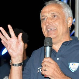 Pancotto: «Con Pesaro  più continui e aggressivi»