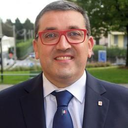Condanna in Cassazione  Lambrugo senza sindaco
