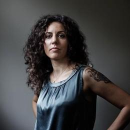Silvia Avallone:  «Nel mio romanzo  storie d'adolescenza»
