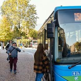 Lo sciopero fantasma  mette sotto scacco i bus