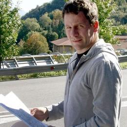 Variante della Tremezzina  «Più battelli. E parcheggi a Villa Erba»