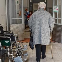 Arrivano case e ospedali di comunità  La sanità lombarda cambia ancora