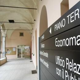 Reddito di cittadinanza a Cantù  Già scoperte 19 posizioni irregolari