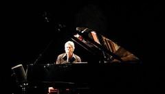Claudio Baglioni al  Sociale di Como il 23 febbraio