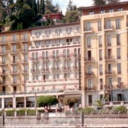 Il Grand Hotel Britannia  ceduto a un fondo Usa