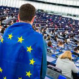 Conferenza sul futuro dell'Ue, al via primo incontro tra cittadini e legislatori