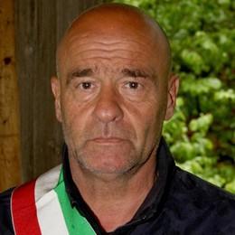 Alta Valle Intelvi aspetta il test anti Covid  «Da Ats solo silenzio, l'aveva promesso»