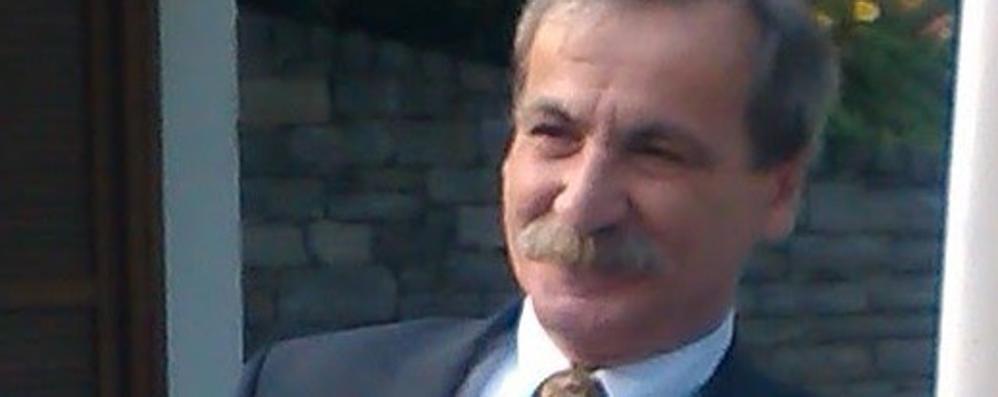 Mariano, il prof del Monnet morto:  disposta l'autopsia, choc a scuola