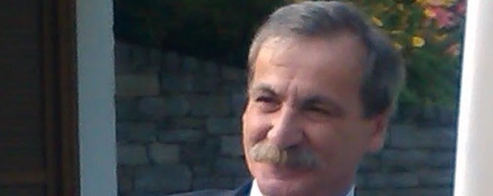 Monnet, malore durante lezione in dad  Professore trovato morto il giorno dopo