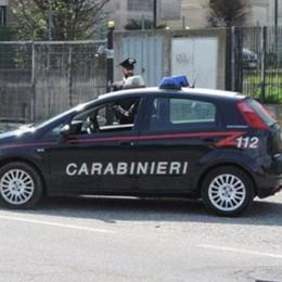 Tentavano truffe sull'Rdc  Sei denunciati dai carabinieri
