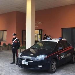 Cremazioni a Biella: nessun processo  «Ma qualcuno deve pagare»