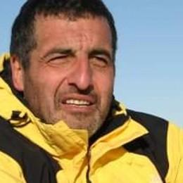 Frontale a Malnate, guidava drogato   L'investitore arrestato per omicidio