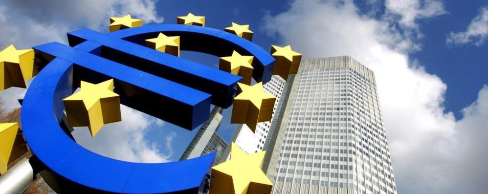 Fondi Ue destinati all'Italia  Dal 2021 triplicheranno