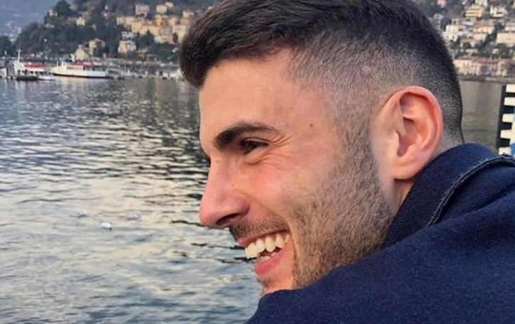 Cutrone torna in serie A A Empoli cerca il riscatto