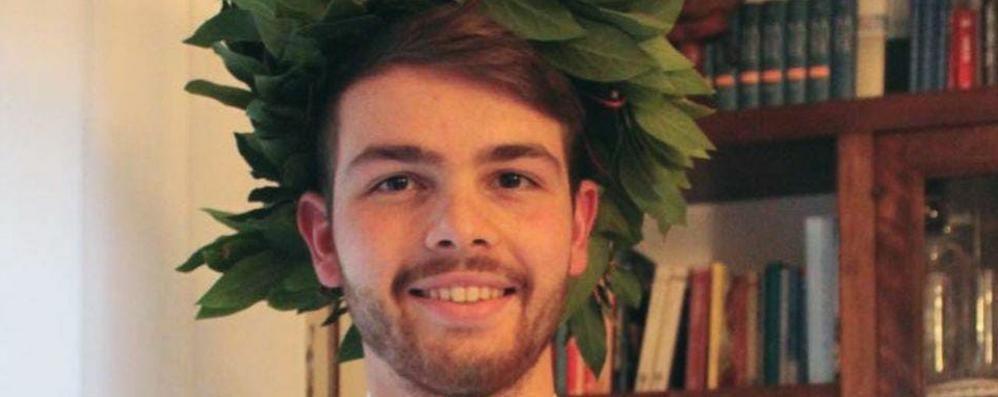 Tragedia di Lenno, inchiesta alla fine  La turista belga resta ai domiciliari