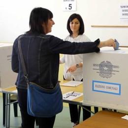 L'effetto green pass  sul voto per i sindaci