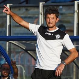 Como a Cosenza, non si cambia Gattuso: «Avanti con il 4-4-2»