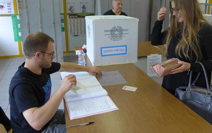 Elezioni comunali 3 e 4 ottobre  Tutte le regole per votare