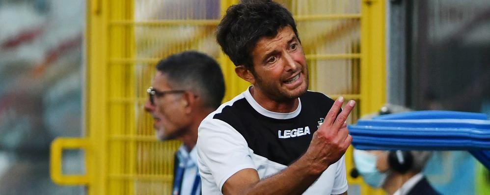 Gattuso senza scuse  «Ripresa bruttissima»