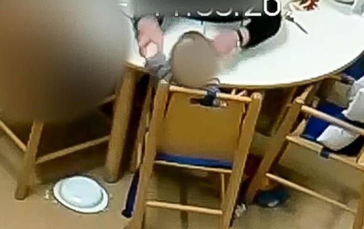 Cernobbio, bimbi maltrattati all'asilo   Più che dimezzata la pena alla maestra
