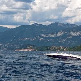 Scontro tra barche  La turista belga   patteggerà due anni